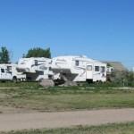 uptown campground 2-1