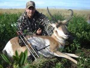 Aaron's 2010 archery antelope 001